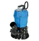 Pompe submersible monophasé TSURIMI