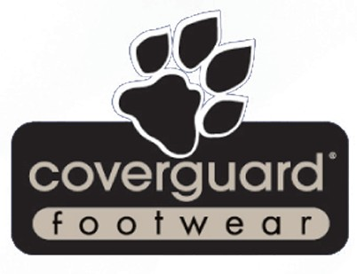 COVERGUARD FOOTWEAR