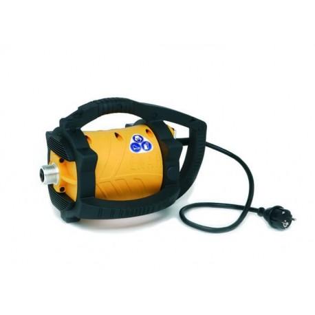 Vibrateur à béton portable électrique DINGO 230v