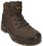 Chaussures de sécurité TOPAZ S3 SRC HRO