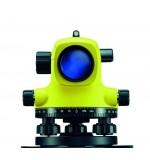Niveau optique ZAL132 + KOMBO trépied à dome et mire