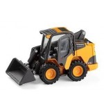 VOLVO SKID-STEER MC155C