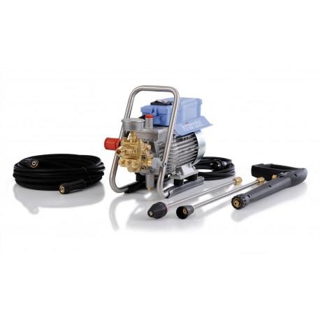 Nettoyeur haute pression électrique 122bars