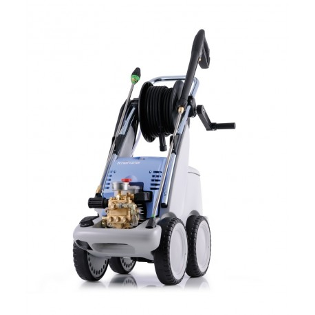 Nettoyeur haute pression électrique 150bars
