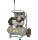 Compresseur vertical 20m3/h 24 litres