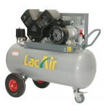 Compresseur 20m3/h 100 litres