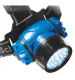 Lampe frontale à LED HD28
