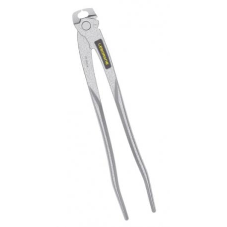 Tenaille/Cisaille nanovib® 300mm