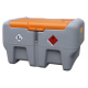 Cuve Gasoil EASY MOBIL 440L